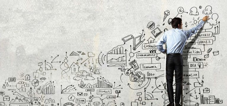Bando Nuova Impresa StartUp Agevolazioni 2021 Lombardia